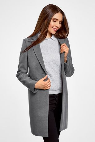 Пальто женское весеннее куртка