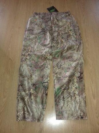 Spodnie Pants phantom camo