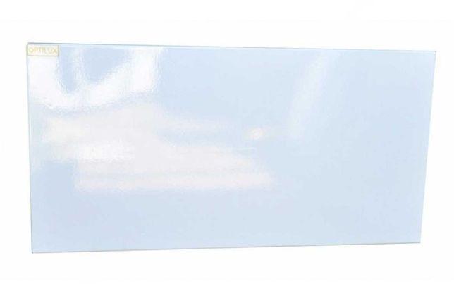 Теплопанель OPTILUX Метало-Керамическая ИК Энергосберегающая |