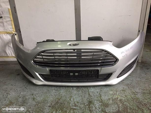 Parachoques Frente Ford Fiesta MK7