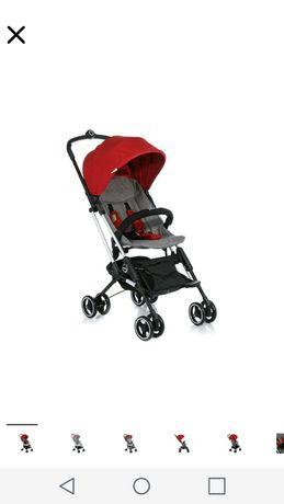 Супер легкая прогулочная коляска Babyhit Picnic 5 кг