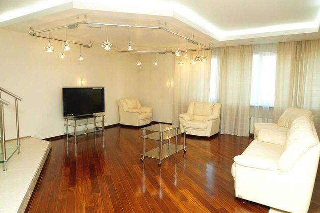 Продам 3к квартиру в новострой по ул. Европейская (Миронова) 30, центр