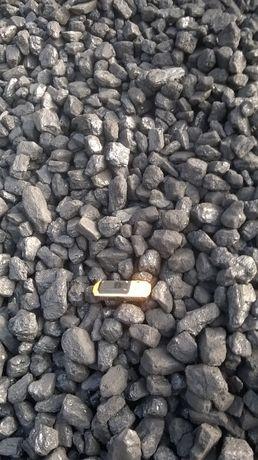węgiel , groszek, orzech, kostka, ekogroszek dowóz