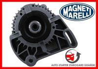 Alternator Fiat Palio Punto II Siena Seicento 1.2