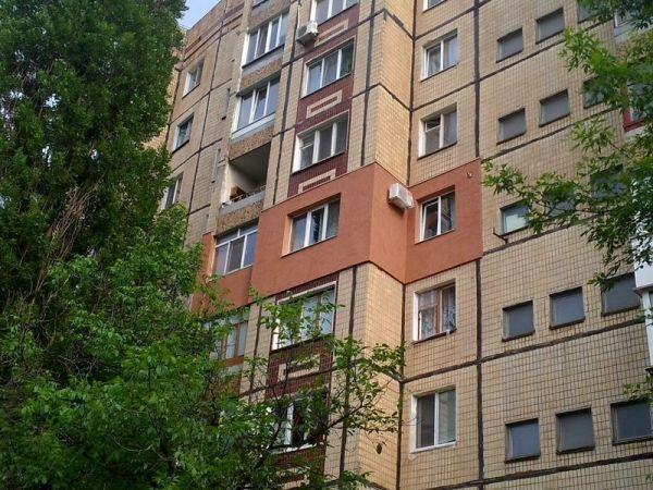 Наружное утепление домов, квартир. Фасадные работы. Ремонтные работы