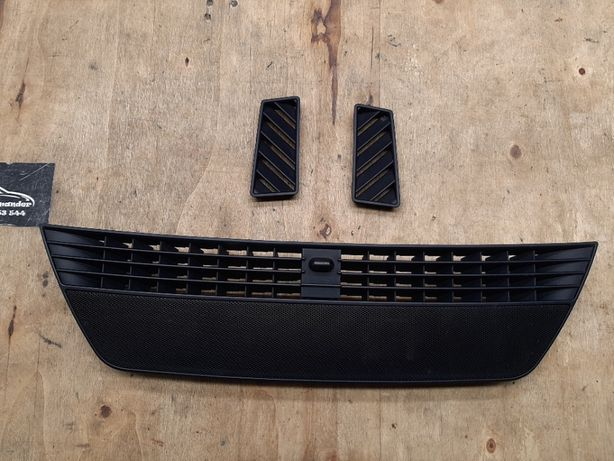 Kratka Nawiewu Podszybia Deski Srodkowa Boczne KOLORY Audi A4 B6 B7