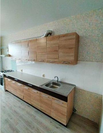 Чудову двокімнатну квартиру в новому заселеному будинку!
