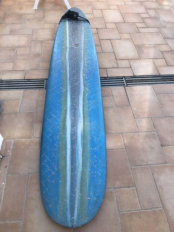 Lufi Longboard Noosa Secret