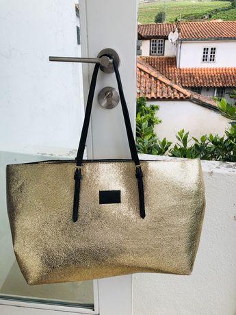 Mala Gisele luxury bag