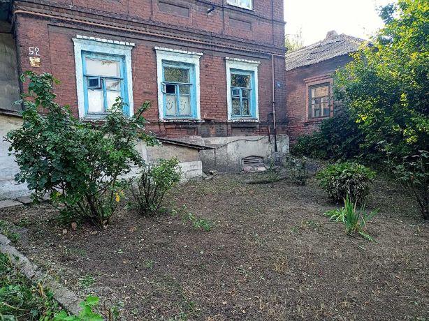 Продам квартиру в Центральном районе