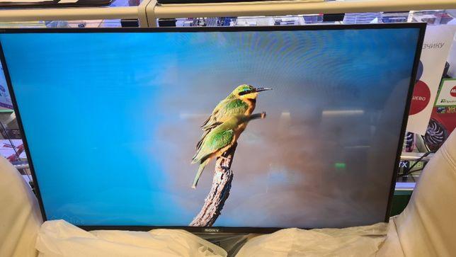 Телевізор Sony KDL-42W828B (Без ножки, стан ідеальний )
