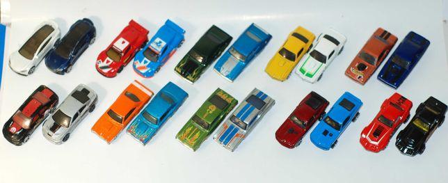 Машинки колекціонування Хот Вилс JDM Hot Wheels Recolor