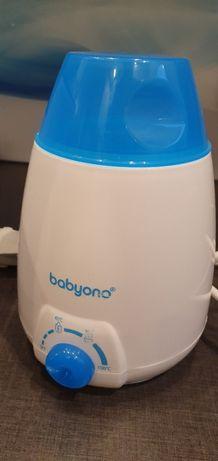 Podgrzewacz butelek Babyono