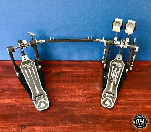 Dixon - stopa podwójna Kinde PP-K900D-KS