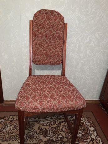 Стулья Ссср (стул )