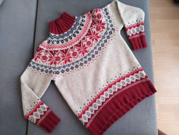 Sweter Esprit S