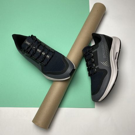Кроссовки Nike Zoom Pegasus 36 Shield 36 , 36.5 , 37.5 adidas asics