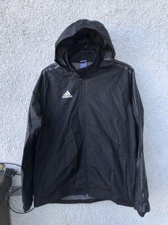 Мембранна куртка Adidas