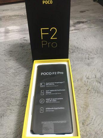 Xiaomi Poco F2 Pro (Gwarancja)