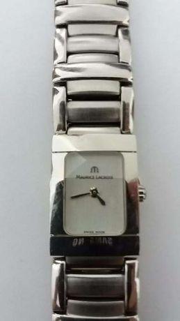 Relógio Maurice Lacroix (autêntico)