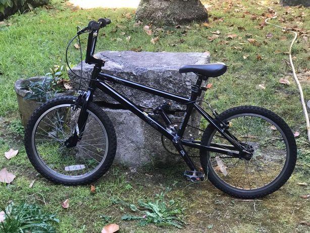 BMX - (2)