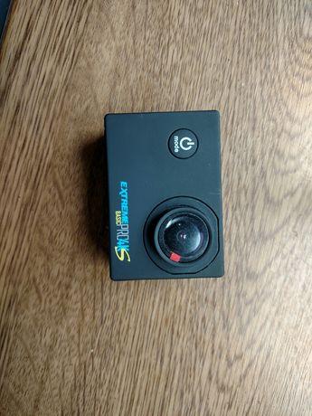 Екшн Камера Go GoClever 4K аналог GoPro