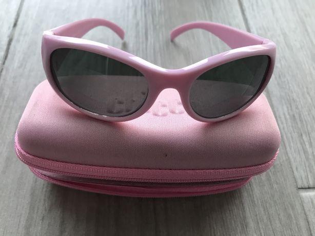 Óculos de Sol Chicco