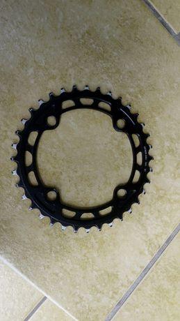 Zębatka Korby Przednia Dartmoor Bikes Trail 36T Jak Nowa