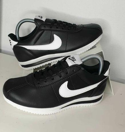 Ténis Muito confortáveis Nike