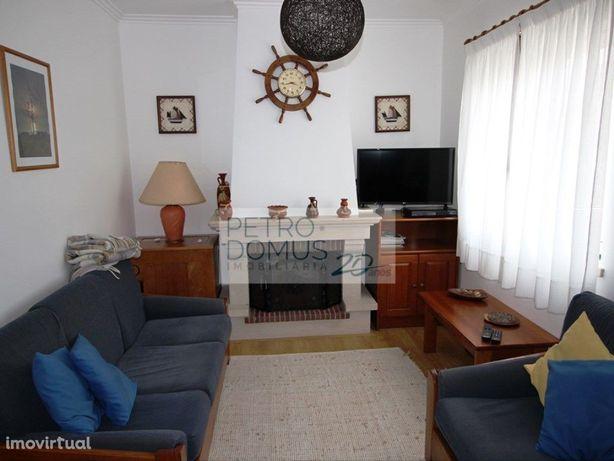 Duplex T3, S. Pedro De Moel