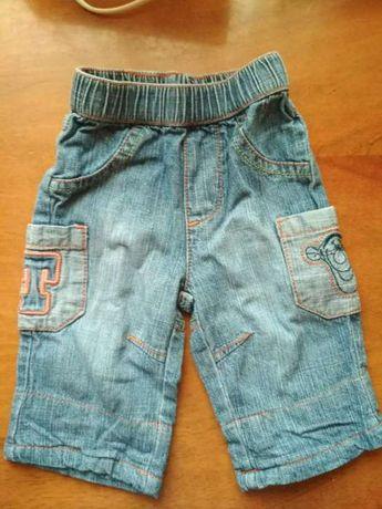 Джинсы, штаны, брючки, брюки