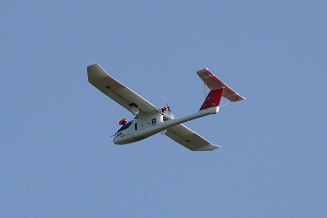 aviao rc skywalker fpv 1800MM Planador Drone Novo aeromodelismo