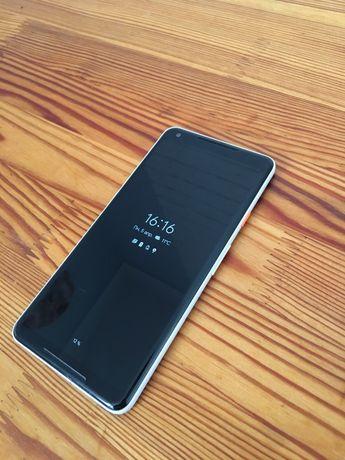 Google pixel 2XL 128GB ( Black&White Panda)