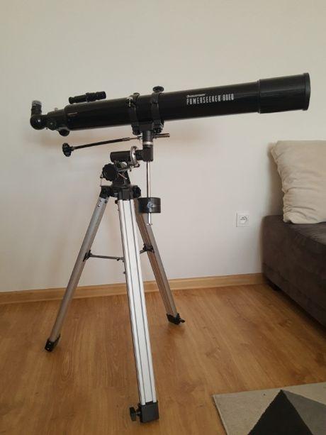 Teleskop Celestron