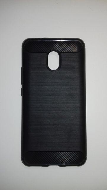 Захисний чохол для Meizu M5s