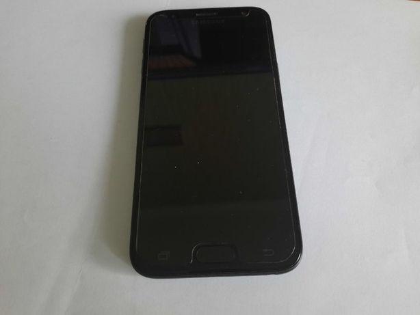 Смартфон Samsung galaxy J3 + чехол в подарок!