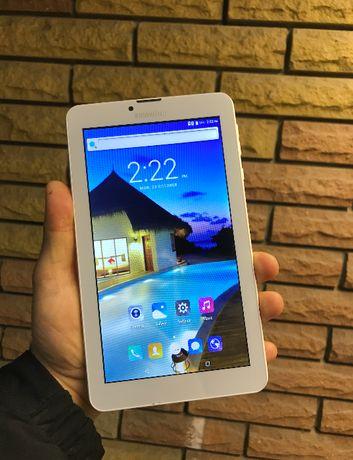 Планшет - телефон 7 Samsung Galaxy Tab mini Galaxy GPS 2Gb 3G