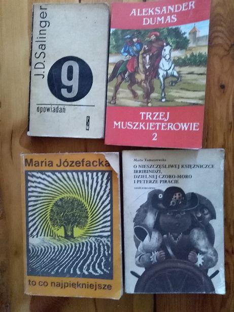 """Maria Tomaszewska, """"O nieszczęśliwej księżniczce Irribindżi""""."""