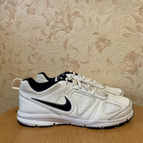 Nike x asics x adidas puma reebok new balance найк оригинал размер 47