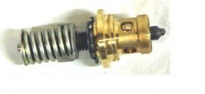 Узел клапанный X10-B05 ALCO 803625