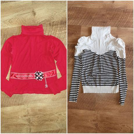 Гольф свитер кофта реглан юбка спідниця