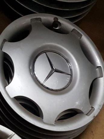 Kołpaki Mercedes R15