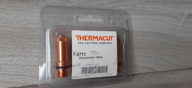 120547 T-0773 Электрод для машинной воздушно-плазменной резки