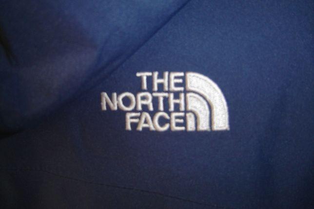 The North Face Hyvent kurtka