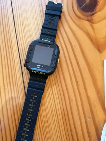 Smartwatch  Garett kids