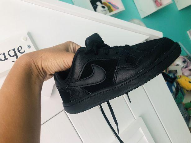 Buty Nike Force 29