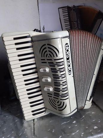 Akordeon Excelsior