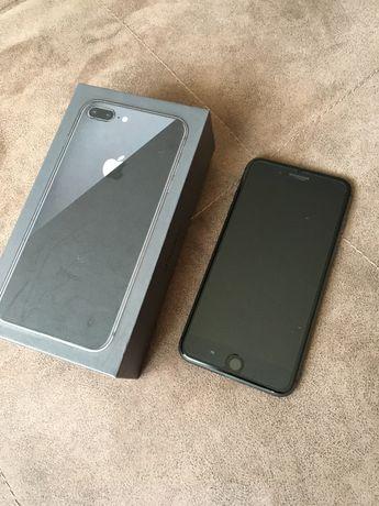 iPhone 8 plus 256gb iPhone 8 +