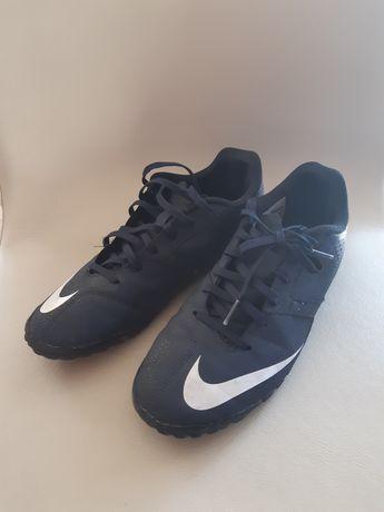Buty sportowe Nike Turfy rozm 41