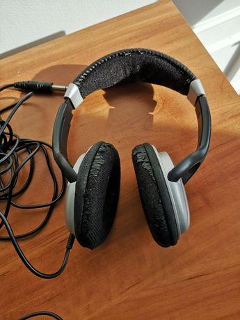 Słuchawki Reloop RH-2350